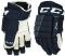 Hokejové rukavice CCM Tacks 4R JR