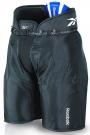 Hokejové kalhoty REEBOK 3K JR