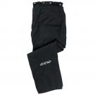 Kalhoty pro rozhodčí CCM PG 100 SR Referee - vel. M