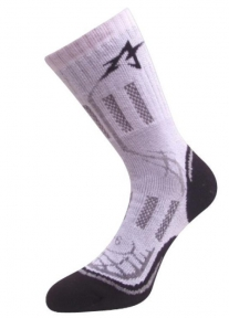 Ponožky do bruslí ASTRO Anatomic