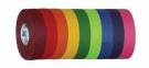 Páska na hokejky JAYBIRD 24x25 barevná