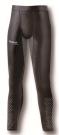 Ribano - Kalhoty REEBOK Speedwick Tight černé