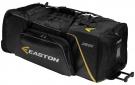 """Hokejová taška na kolečkách EASTON Stealth RS 40"""""""