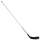 Hokejka EASTON Mako M1 II INT - pravá E3 65 Flex